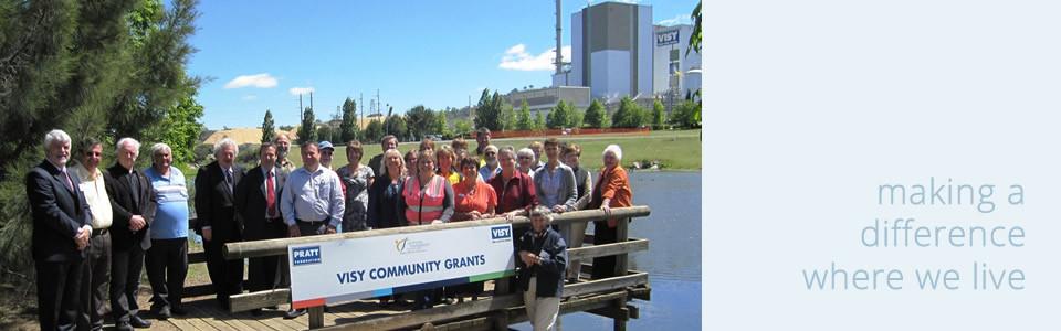 slide-visy-grants-celebration-2011-with-text